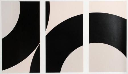 Nassos Daphnis, SS 19-78