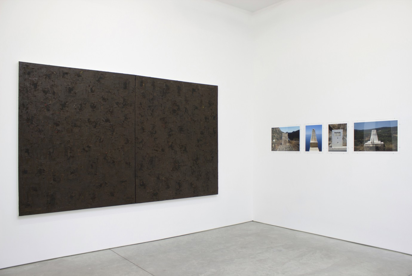 201507_Gallery-BK_GWCD_exhibit view_93