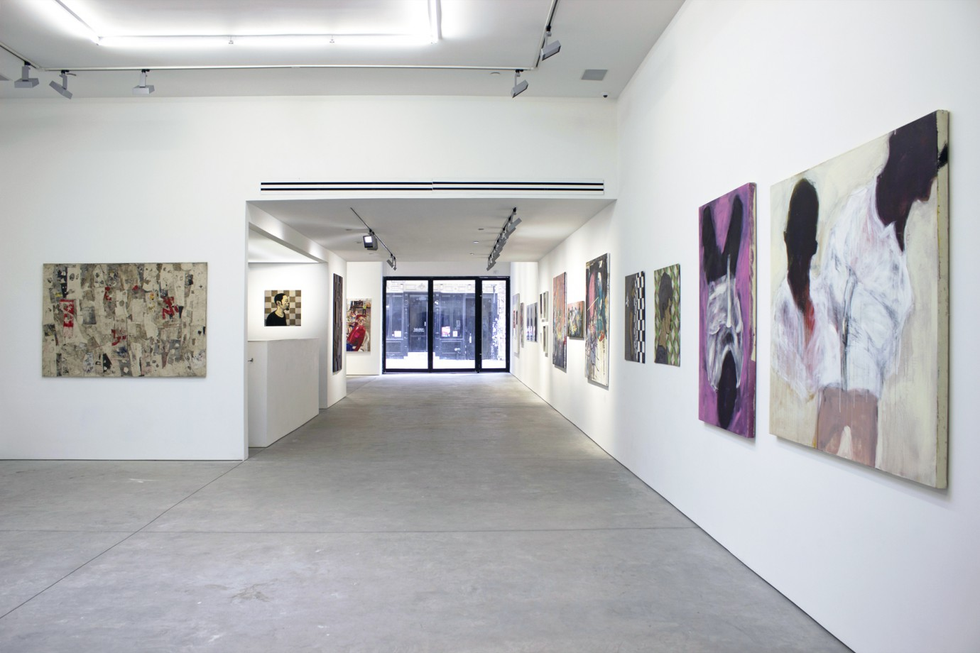 201507_Gallery-BK_GWCD_exhibit view_99