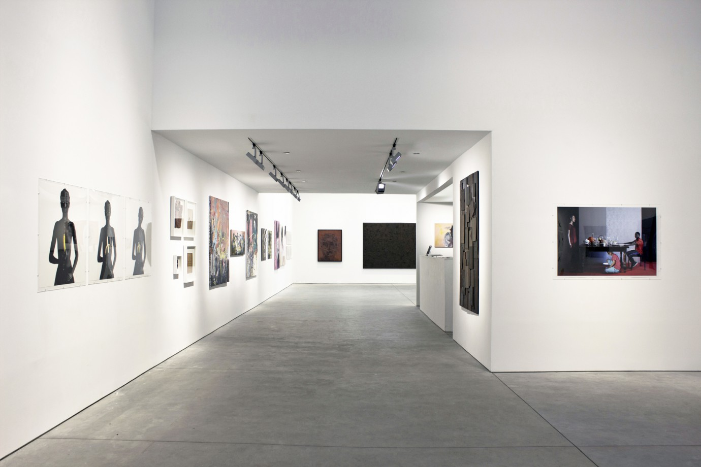 201507_Gallery-FR_GWCD_exhibit view_65