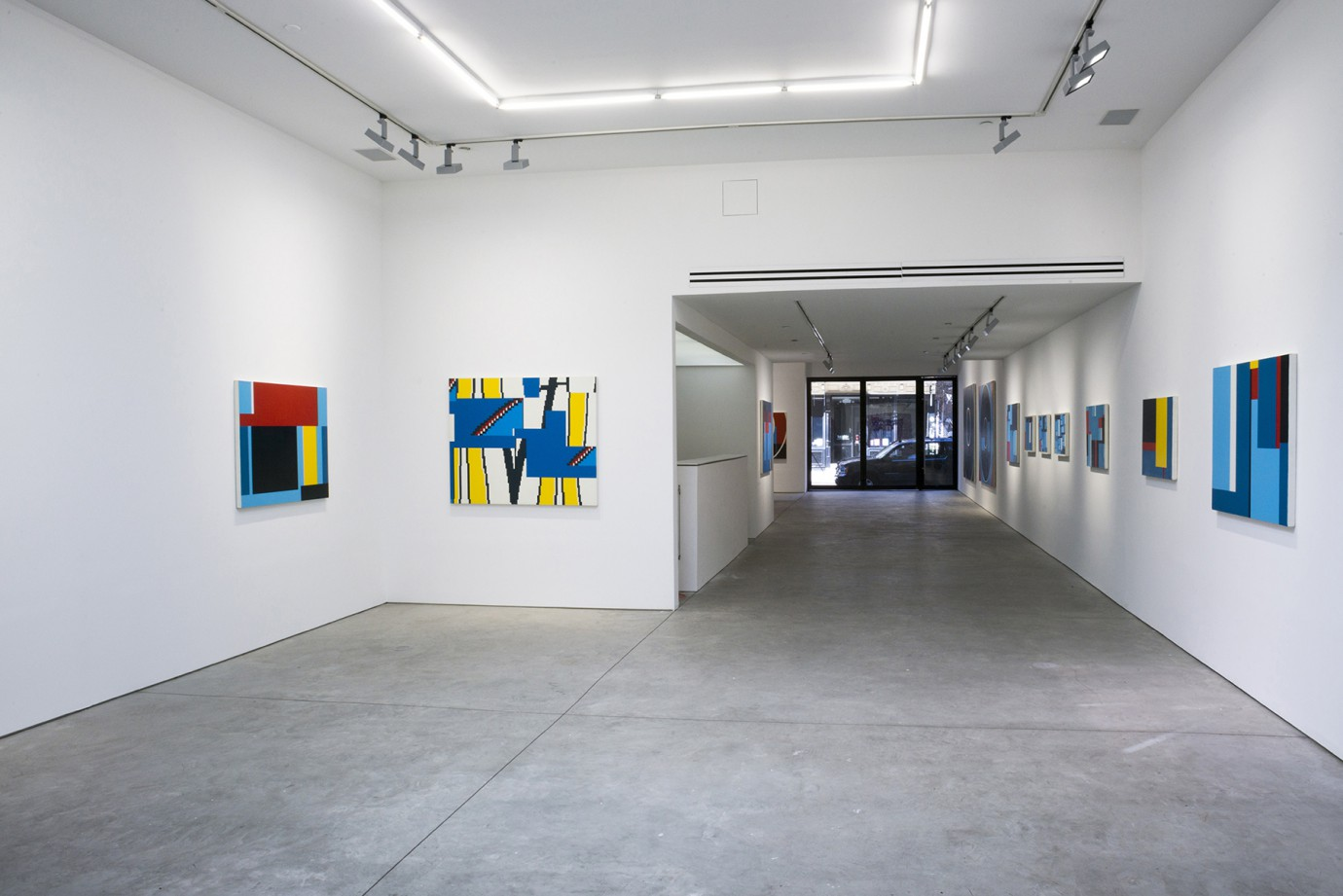 201509_Pixel Fields_Gallery_BK-10