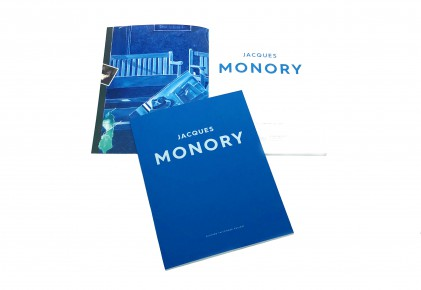 Monory-Catalogue-Top