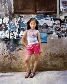 Rania Matar – Dania, 9