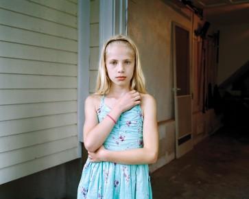 Rania Matar – Lindsey, 10