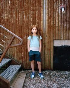 Rania Matar – Savannah, 10