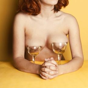 Charlotte Abramow – Cartes sur Table