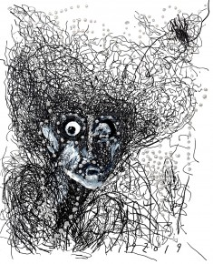 Aki Kuroda – Medusa