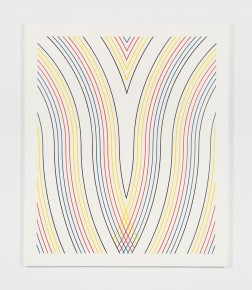 Nassos Daphnis 3-82