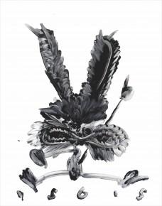 Aki Kuroda – Rabbit