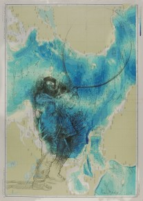 Alexander Ponomarev – Polar Man 1