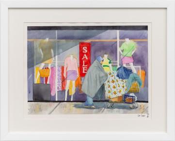 Jay Samit – Sale